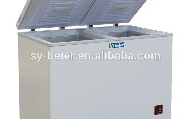 12V-24v-DC-compressor-fridge-freezer-362L.jpg_640x640xz