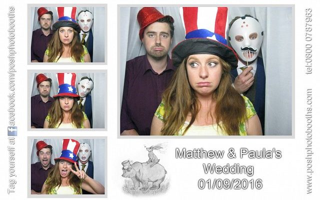 surrey-photo-booth-hire-4-w640