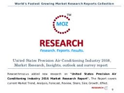 47-Global Air Conditioner Refrigerant Market 2016 Industry Growth, Size, Share 2021