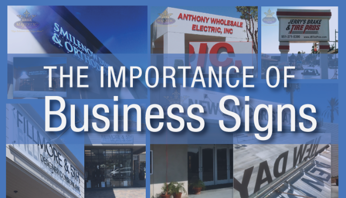 47-Importance of Business Signs