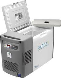 47-Medical Freezers And Its Accessories