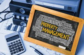 47-Responsibilities of Property Management Firm
