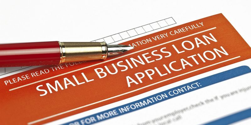47-5 Creative Tips for Business Owners to Obtain Financing