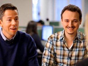 three-ways-pick-best-software-startup-best-vendor