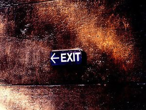 1405708615-2-exit-strategies-business
