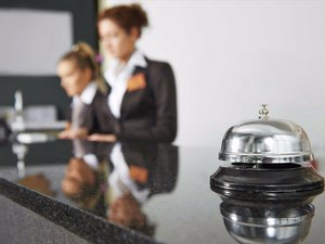 20160223165245-luxury-hotel-reception-counter-desk-managers-bell-tourism-travel-vacation